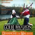 Gouel Bro Leon