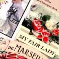 My Fair lady de Marseille