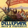 Dellepiane - Arts & Modernité