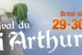 Festival Ille-et-Vilaine 2014 - 2015