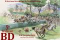 Festival Mayenne 2014 - 2015