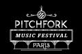 Festivals � Paris en 2014 et 2015