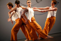 Danse Vend�e 2014 - 2015