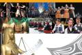 Festival Loire-Atlantique 2014 - 2015