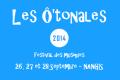 Festival Seine-et-Marne 2014 - 2015