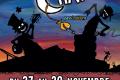 Festival H�rault 2014 et 2015