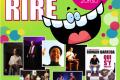 Festival Haute-Savoie en 2015 et 2016