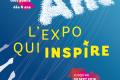 Expositions dans le  Val-de-Marne en 2016