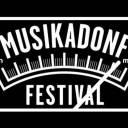 Festival Musikadonf #18