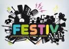 Festiv'All 2015