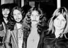 Black Sabbath - Lofofora