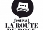 La Route du Rock - Collection �t� 2014