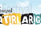 Festival Atirlarigo