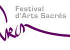 Festival d'arts Sacr�s d'�vron 2015