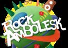 Festival Rock'ambolesk