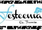 Festeenval - Festival de th��tre jeunes et lyc�ens 2015