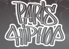 Paris Hip Hop 2015