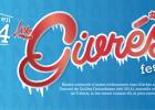 Festival Les Givr�s