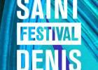 Festival de Saint Denis 2015