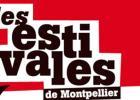 Les Estivales de Montpellier 2014