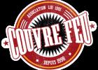 Festival Couvre Feu 2014