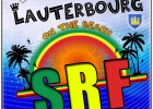 Sunshine Reggae Festival 2015