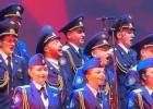 Les Choeurs De L'armee Rouge - Mvd