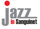 Jazz in Sanguinet 2015