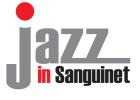 Jazz in Sanguinet 2015