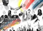 � Breizh Kabar � avec la Kevrenn Alr� + Saodaj