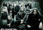 Eluveitie + Arkona + Skalmold