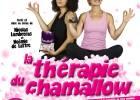 La Th�rapie du Chamallow