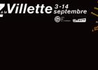 Jazz � la Villette 2014