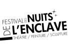Festival des Nuits de l'Enclave 2015