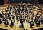 Rachmaninov - Ravel - Saint-saens