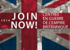 Join Now ! - Mus�e de la Grande Guerre, Meaux