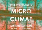 Micro-Climat 2014