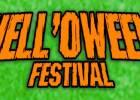 Hell Oween Festival 2014
