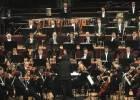 Semiramide - Version Concert