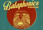 Fanfare Balaphonics