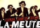 Compagnie Humains Gauches - La Meute