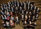 Rameau - Mondonville: Grands Motets