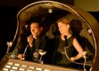 Mamaille - Le Jukebox d'H�l�ne et Ivan
