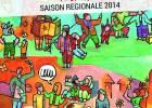 Label rue 2014