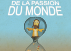 Le plus grand petit th��tre de la Passion du Monde !