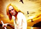 Spectralex - Canoan contre le Roi Vomiir