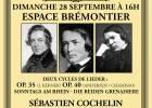 Concert Robert Schumann