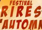 Festival Rires D'automne 2014