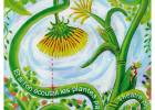 Spectacle th��tral : Bleunio� Gouez, la mauvaise herbe ne meurt jamais