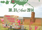 Festival Village des Arts